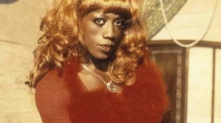 Imma tell my kids this was Wendy Williams Wesley Snipes meme