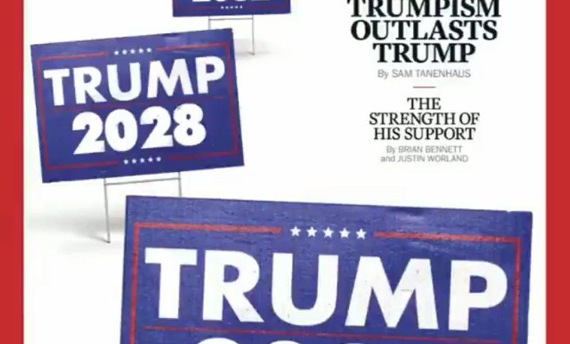 donald trump trolls democrats over impeachment