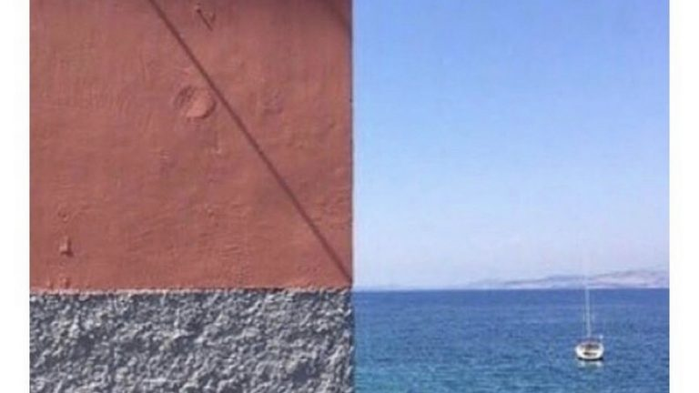 How many pictures do you see?