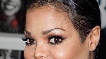 What's in your mouth Janet Jackson toddler meme